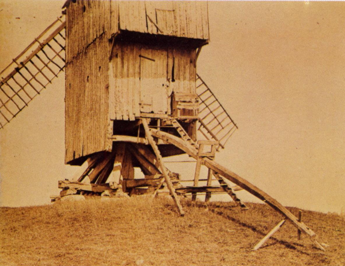 114[amolenuvolette.it]1898 eugene atget un moulin à vent, somme, papier à noircissement direct.jpg